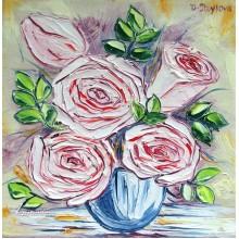 Миниатюра с розички (1)