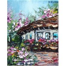 Пролет на село (2)