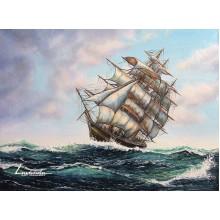 Корабът на свободата