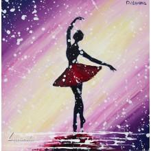 Балерина (1) - Даниела Стойкова