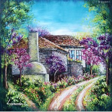 Пролетно ухание (1)