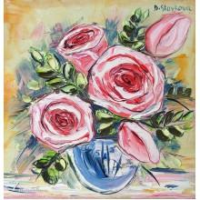 Миниатюра с розички (3)