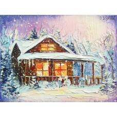 Зимна хармония (1)