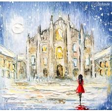 Зимно изкушение (1)