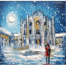 Зимно изкушение (2)