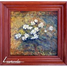 Бели цветя - Димитър Димитров