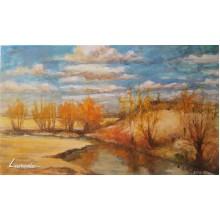 Есен - Димитър Димитров