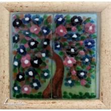 Дървото на желанията