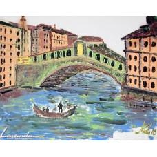 Венеция (1)