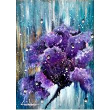 Цвете за теб – Соня Младенова