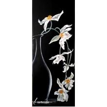Орхидеи – Соня Младенова