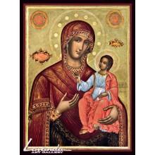 Света Богородица (3)