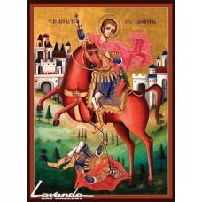 Свети Димитър (4)