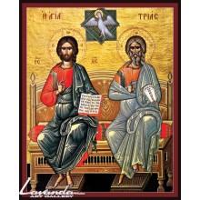 Света Троица (3)