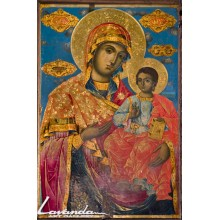 Света Богородица (16)