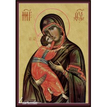 Света Богородица (17)