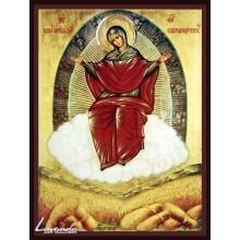 Света Богородица (28)