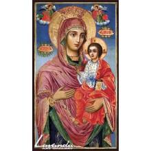 Света Богородица (1)