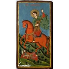 Свети Димитър (1)