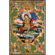 Свети Димитър (3)