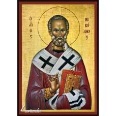 Свети Николай (2)
