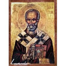 Свети Николай (3)