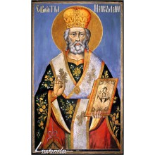Свети Николай (9)