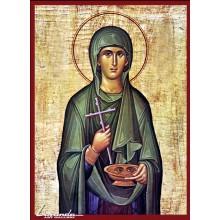 Света Петка (4)
