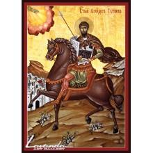 Свети Теодор (3)