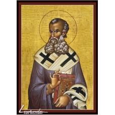 Свети Атанасий (2)