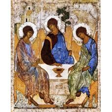 Света Троица (1)
