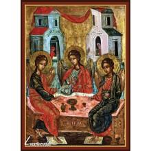 Света Троица (2)