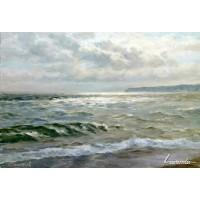 Варненски вълни