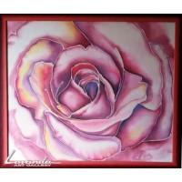 Роза (Кат. № 1)