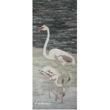 Фламинго - Петър Вълчев