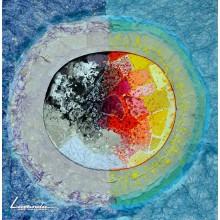 Луна - Слънце